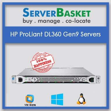 hp proliant dl360 | HP servers | Refurbished servers