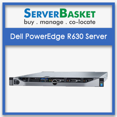 dell poweredge r630, dell r630 price