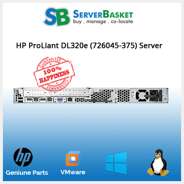 hp-proliant-dl320