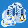 Linux-Vps-Hosting
