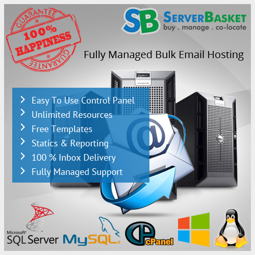 Web Hosting Dedicated Hosting Vps Hosting Webhosting By. Hip Resurfacing Surgery Video. Car Accident Compensation Ncc Debt Collector. Light To Frequency Converter Tsl235r. Septic Tank Cleaning Cost What To Pay A Nanny. Sports Travel Insurance Usf Doctoral Programs. Assisted Living Georgetown Tx. How To Stop Alcohol Addiction. San Antonio Storage Albuquerque