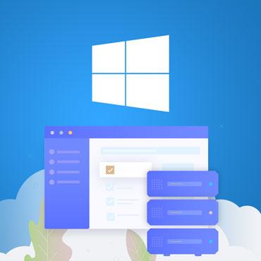 cloud-windows-reseller-hosting