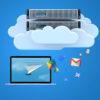 dedicated bulk email hosting