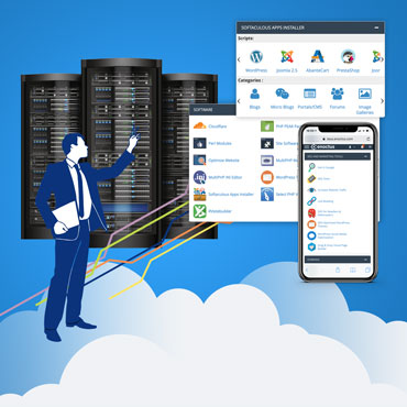 managed-cloud-whm-cpanel-reseller-hosting