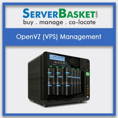 Buy Openvz In India