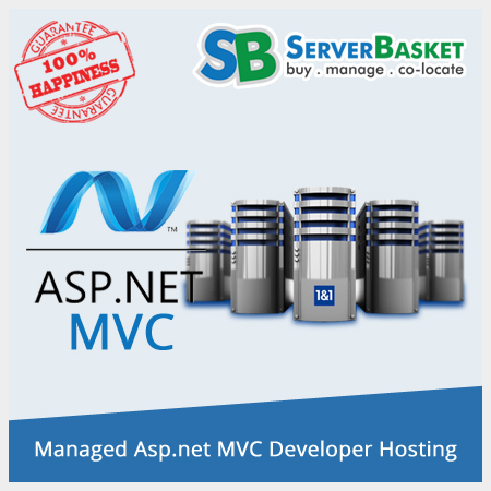 Advanced support,free web hosting for asp.net,asp.net hosting free,free windows hosting,free asp.net hosting,asp.net free hosting,free asp.net website hosting,hosting asp.net website,