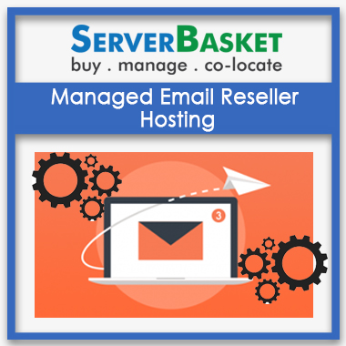 mail,free email,email login,best email service,business mail,emial,free mail,maiil,secure email service,business email service