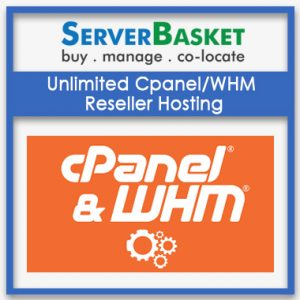 web hosting,cpanel reseller hosting,cpanel hosting,website hosting,reseller,unlimited hosting,cpanel demo,web hosting forums,affordable hosting,website reseller,web hostin,hosting forums,reseller website