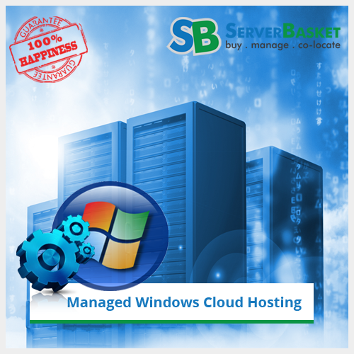 cloud,cloud computing,managed cloud hosting,Cloud hosting ,windows cloud hosting,cloud hosting india,free cloud hosting,cloud hosting providers
