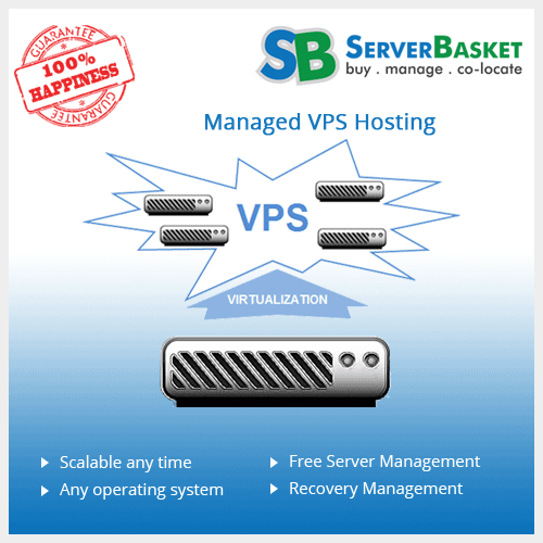 managed vps india, vps hosting, free vps hosting, best vps hosting, cheap vps hosting, what is vps hosting, managed vps hosting, vps server hosting, linux vps hosting, windows vps hosting, cloud vps hosting, vps web hosting, best vps hosting providers, cheap windows vps hosting, ddos vps hosting, cpanel vps hosting, forex vps hosting, best vps host, cheapest vps hosting, windows vps, virtual server, virtual private server, what is a virtual private server,