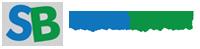 serverbasket-logo