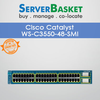 Cisco Catalyst Switches on Sale India | Buy Online | Low