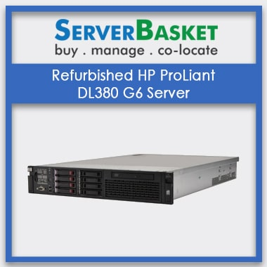 HP PROLIANT DL380 G6 SERVER WINDOWS 8 X64 DRIVER DOWNLOAD