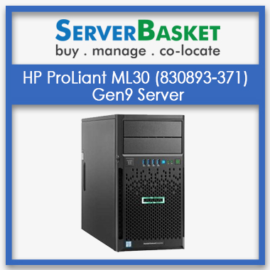 hp-proliant-ml30-830893-371-gen9-server