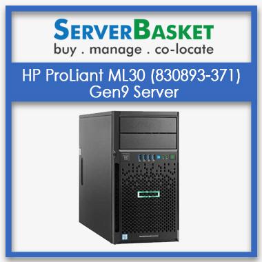 hp-proliant-ml30-830893-371-gen9-server
