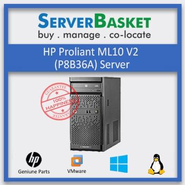 hp-proliant-ml10-v2, HP Proliant ML10 V2 Server Price, HP Proliant ML10 V2 Price india, HP Proliant ML10 V2 Tower Server Price, HP ML10 V2 Entry Level Server India