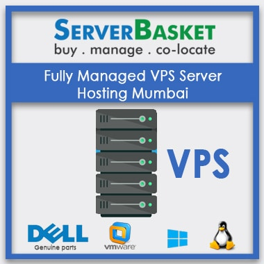 Fully Managed VPS Server Hosting Mumbai, Managed VPS Server Hosting Mumbai, Managed VPS Hosting, Managed VPS Hosting at Best Price, Fully Managed VPS Server Hosting Mumbai