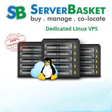 Linux VPS Web Hosting Kolkata