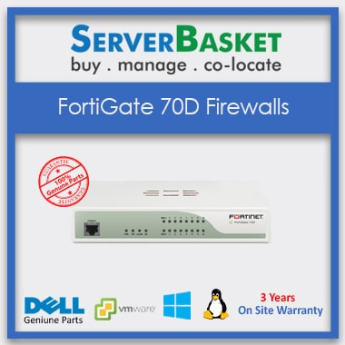 FortiGate 70D Firewalls, Purchase FortiGate 70D Firewalls at online Store, FortiGate 70D Firewalls in india