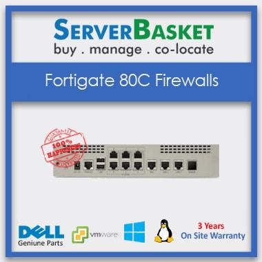 FortiGate 80C Firewalls, Buy FortiGate 80C Firewalls, Purchase FortiGate 80C Firewalls online, Buy FortiGate 80C Firewalls in India