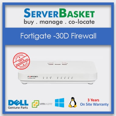 Fortigate 30D Firewall, Buy Fortigate 30D Firewall, Fortigate 30D Firewall at best price