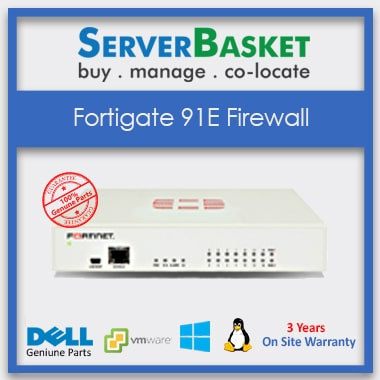 Fortigate 91E Firewall, Fortigate 91E Firewall online, Purchase Fortigate 91E Firewall, Buy Fortigate 91E Online