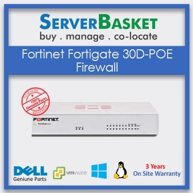 Fortinet Fortigate 30D-POE Firewall, Buy online Fortinet Fortigate 30D-POE Firewall, Buy Fortinet Fortigate 30D-POE Firewall in india