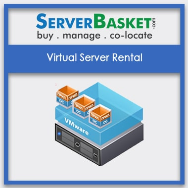 Buy Virtual Server Rental In India , Buy Virtual Server Rental In India
