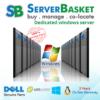 windows dedicated Server hosting in hyderabad