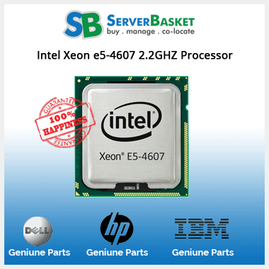 Buy Intel Xeon 6 Core Processors At Best Deal Price in India