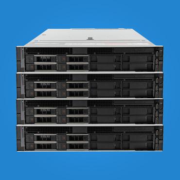 Used-Dell-PowerEdge-R720-Server