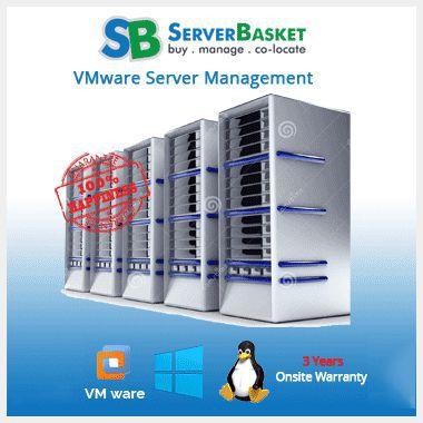 Vmware vps reseller, vps reseller hosting, cheap vps reseller, vmware vps, vps vmware, vmware vps hosting, cheap vps reseller hosting, vps reseller plans, unlimited space vps, vps vmware hosting, vmware vps free, vps reseller cheap, vps reseller hosting