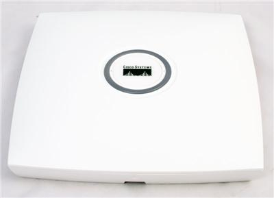 Cisco 7309