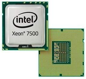 intel Xeon e7520 processor