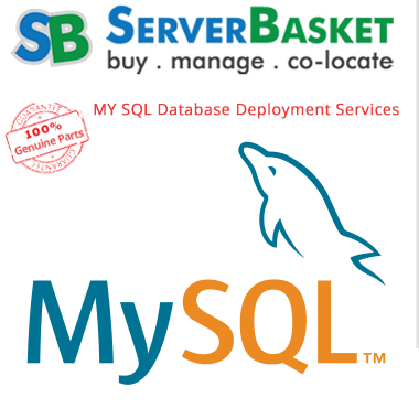 MSSQL Database Deployment