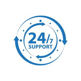 247-Technical-Assistance