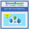 Buy Big V Tele Cloud Telephony In India