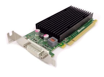 Buy Hp Dl380 G9 Graphic Card Online At Cheap Price 2u