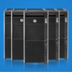 HP-Z840-Workstation