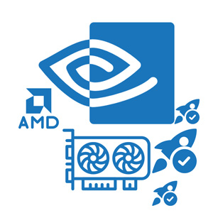 Powerful-Graphics-with-Nvidia-&-AMD