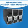 Refurbished-Dell-Precision-T5500-Workstation