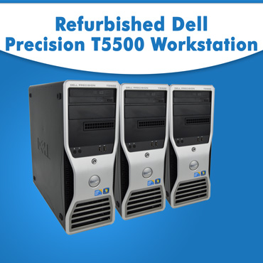 Refurbished-Dell-Precision-T5500-Workstation