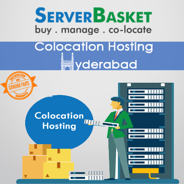 cheap colocation hosting, cheap colocation hosting hyderabad, cheap colocation hosting india, cheap colocation hosting at low price