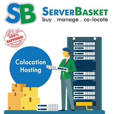 Half Rack Colocation, colocation hosting india, server colocation india, colocation india