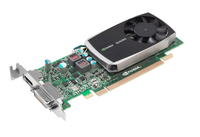 dell 920 graphic cards
