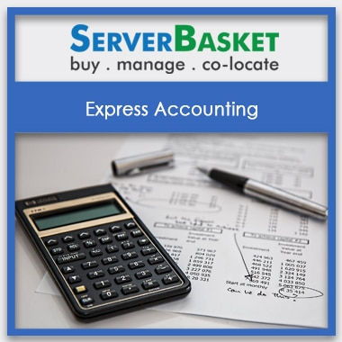 Express Accounting