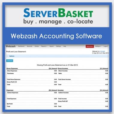 WebZash