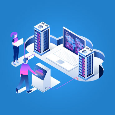 Cheap-Best-Dedicated-Server-Hosting-In-India