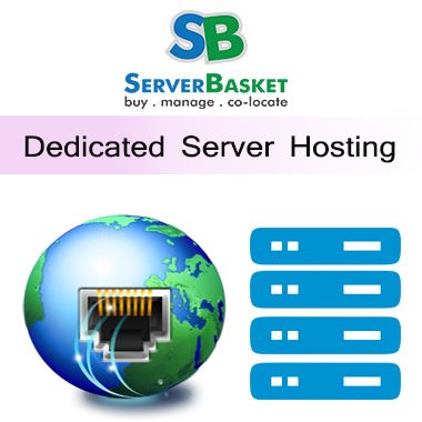 Best Dedicated Server Hosting service in India