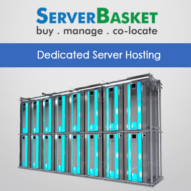 Linux dedicated server with free cpanel